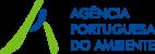 socios_agencia-portuguesa-ambiente