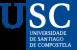 socios_usc