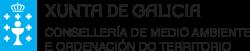socios_xunta-medio-ambiente