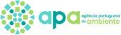 logo_documentos